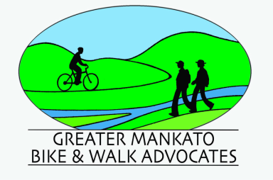 Greater Mankato Bike & Walk Advocates